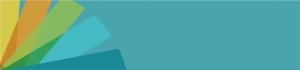 STEP fan logo, background image