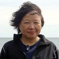 Wilma Leung