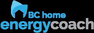 BC Home Energy Coach logo
