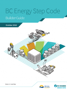 BC-Energy-StepCode-Builder-Guide-Image